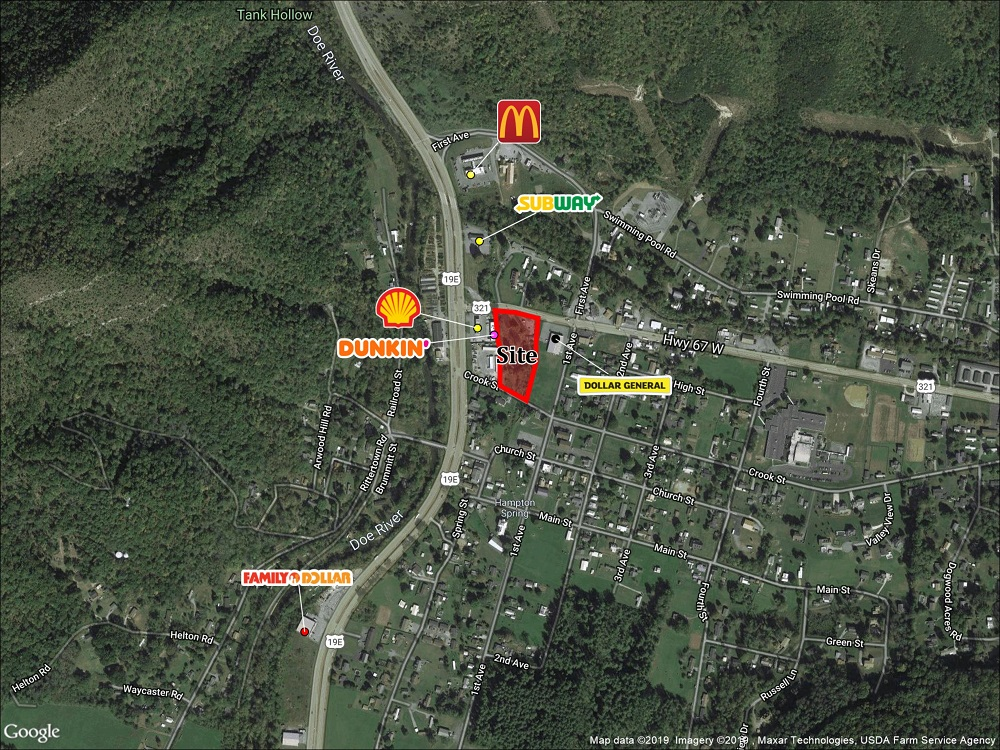 118 Hwy 321, Hampton, Tennessee 37658, ,Land,For Sale,Hwy 321,1035