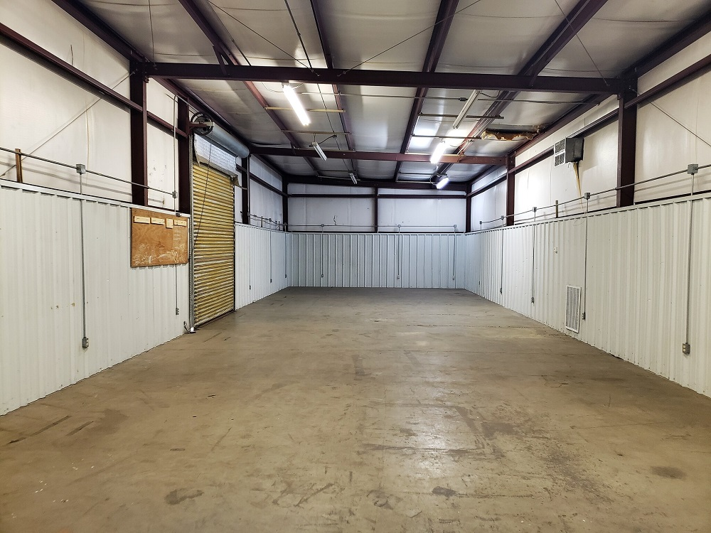 1121 Highway 11W, Church Hill, Tennessee 37642, ,Commercial,For Sale,Highway 11W,1059